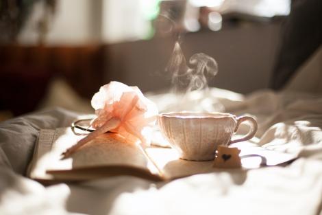 tea-pixabay