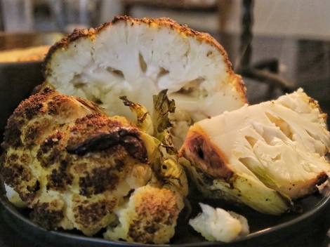 whole-roasted-cauliflower3